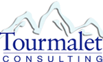 tourmalet consulting logo small