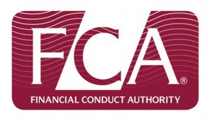 fca-logo-300x176